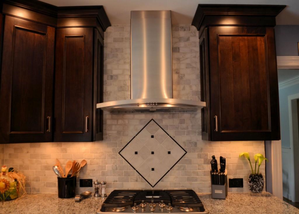 Kitchen-12-1024x732