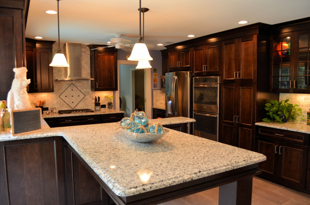 Kitchen-19-1024x678