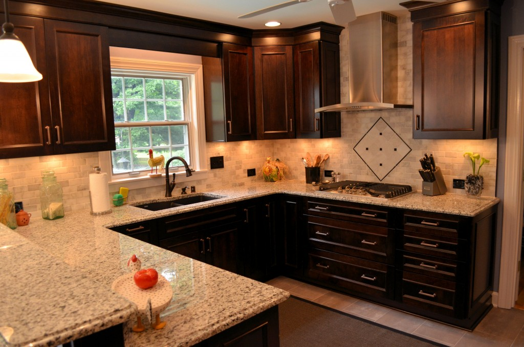 Kitchen-4-1024x678