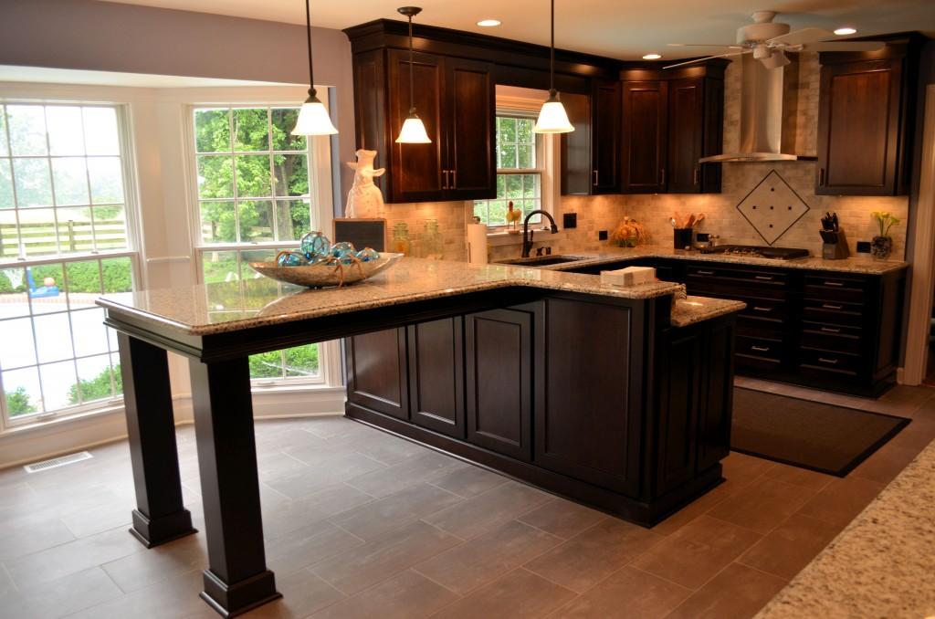 Kitchen-9-1024x678